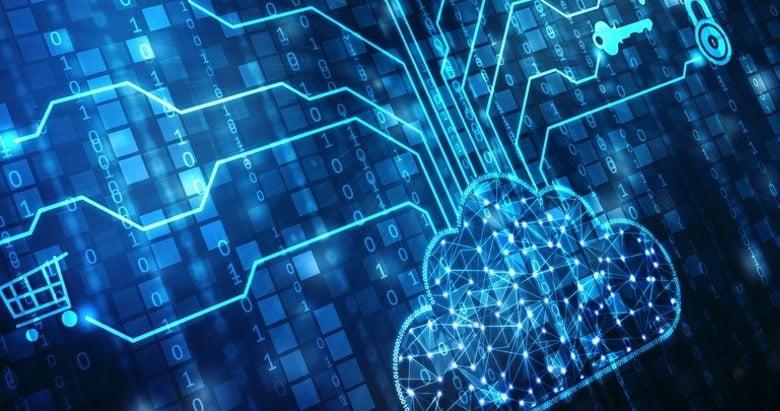 cloud computing vulnerabilities