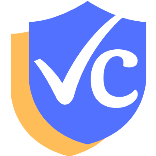 VPN Creative Logo