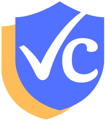 Your Trusted VPN Experts