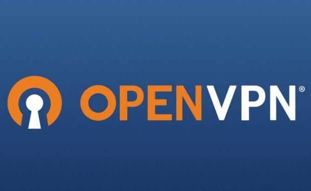 openvpn explained