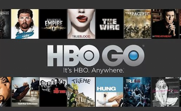 unblock and access hbo go